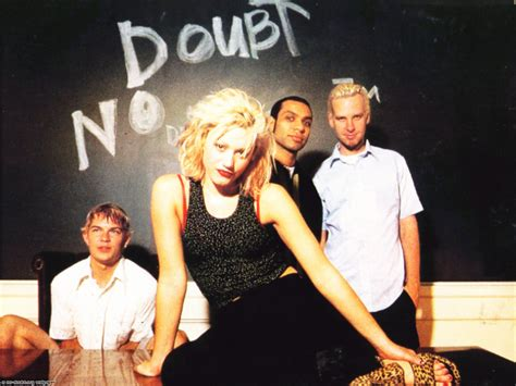 No Doubt | no doubt no doubt wallpaper 65607 fanpop