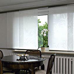 Sichtschutz Fenster Halbhoch by Gardinen Halbhoch Gardinen 2018