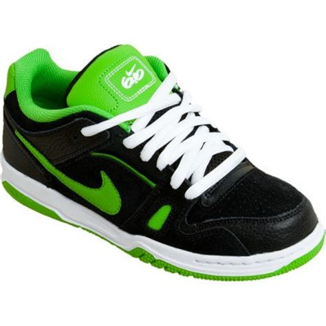 best looking sports shoes best looking sports shoes 28 images looking for large
