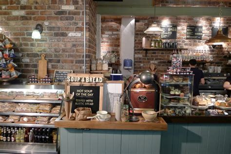GourmetGorro: Coffee Barker, Cardiff Cafe Brunch Review