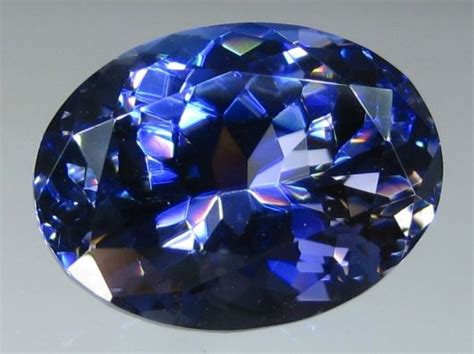 gemstones and the sale on