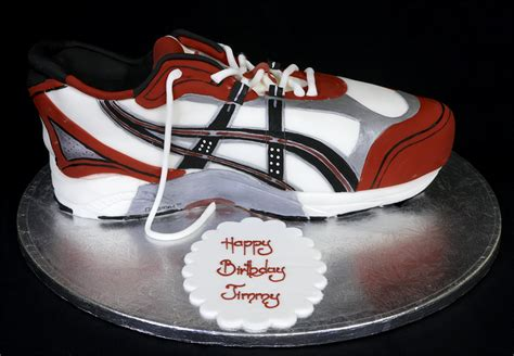 themed running events uk running themed cakes that take the cake