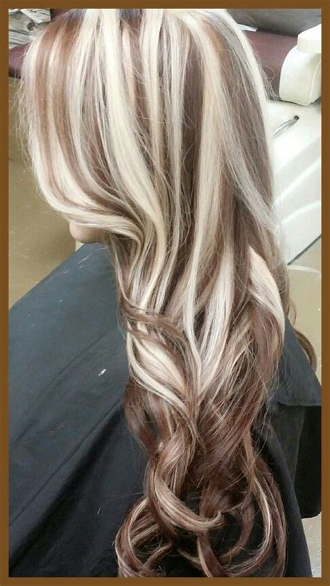 painting lowlights on gray hair best 20 hair foils ideas on pinterest blond hair
