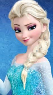 Snow Flower And The Secret Fan Quotes - frozen elsa images amp pictures becuo