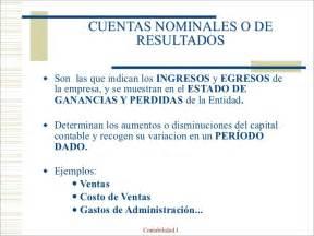 certificsdo de ingresos y retenciones 2016 certificado de ingresos y retenciones 2016 colombia