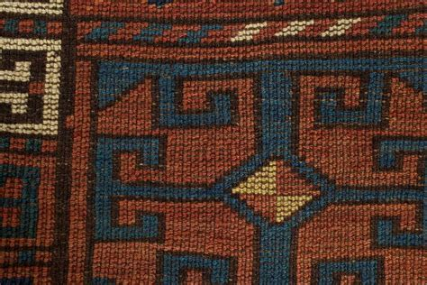 turkoman rugs antique turkoman rug circa 1890s at 1stdibs