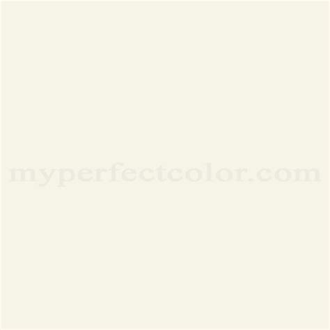 waverly wv31002 pale ivory match paint colors myperfectcolor