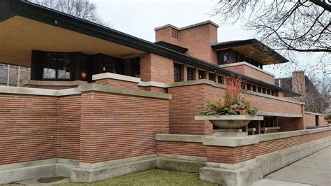 Designs Of Kitchens In Interior Designing an architecture for social change robie house usa go
