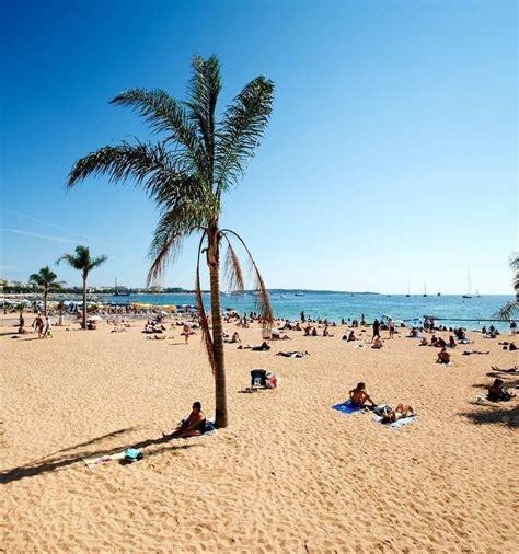 barcelona beach 63 best barcelona y sus maravillas images on pinterest