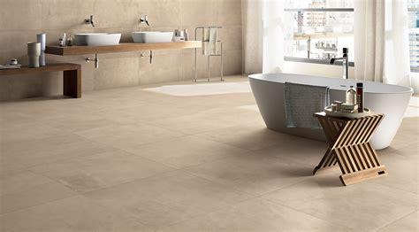 piastrelle castelvetro pavimenti e rivestimenti fusion ditta castelvetro