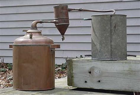 moonshine still http kootation