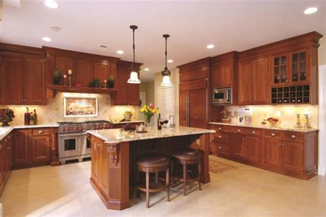 tall kitchen wall cabinets how tall is the ceiling here and what height are the wall