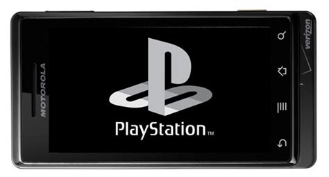 ps3 emulator for android apk psx4droid apk the best playstation emulator for android