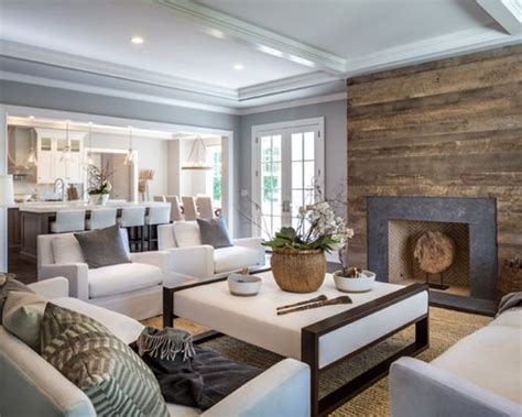 designing a family room transitional family room design ideas remodels photos