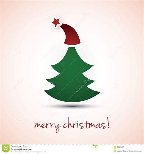 editable christmas card template free download svoboda2 com