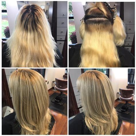 color correction hair salon hair color problem come to salon in irmo columbia