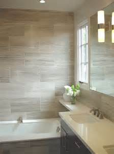 Tiling Small Bathroom Ideas Tile Small Bathroom Home Design