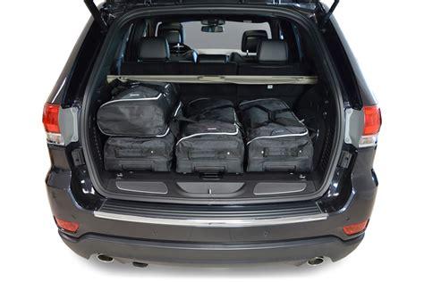 bagged jeep grand cherokee grand cherokee jeep grand cherokee iv wk2 2010 present