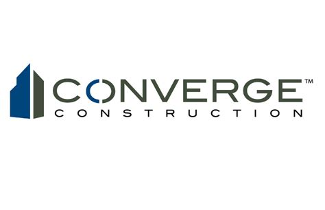 names for construction companies general contractor