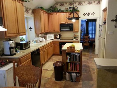 kitchen facelift ideas help budget minded kitchen facelift ideas needed hometalk