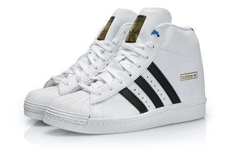 adidas originals superstar sneaker adidas originals superstar up w shoes brands24