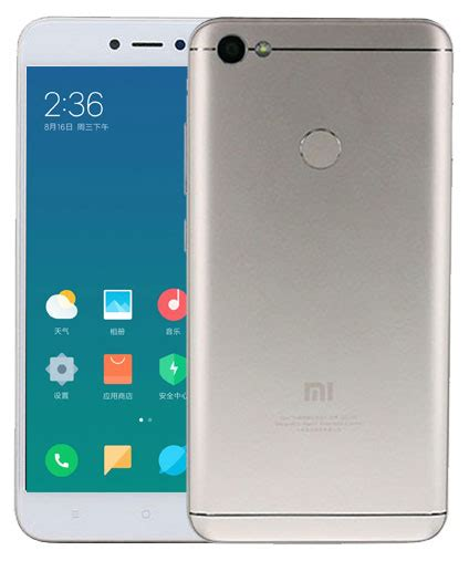 erafone xiaomi note 5a xiaomi redmi note 5a prime images official photos