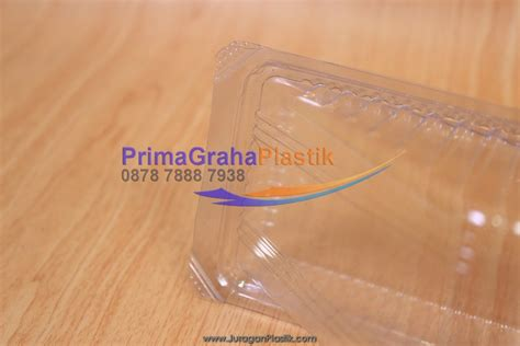 Sablon Plastik Kemasan Roti sandwich plastik kemasan roti sandwich dengan