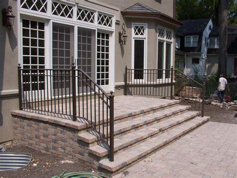 banister guard home depot glass railing design for stairs gl balcony frameless