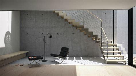 Merveilleux Peinture Pour Escalier En Bois Interieur #4: prix-dun-escalier-en-metal.jpg