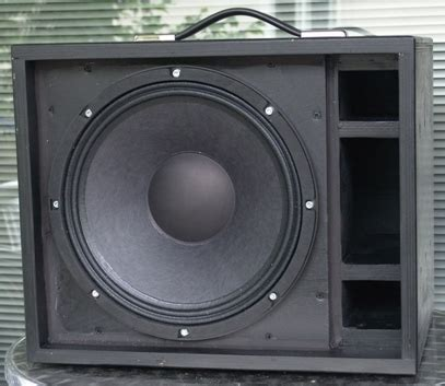 cheap 1x12 guitar cabinet buy or build speakerless cab 1x12 or 2x12 guitar