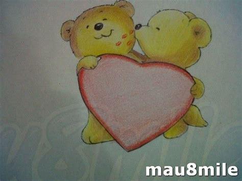 imagenes a lapiz para mi novio un dibujo para mi novia arte taringa