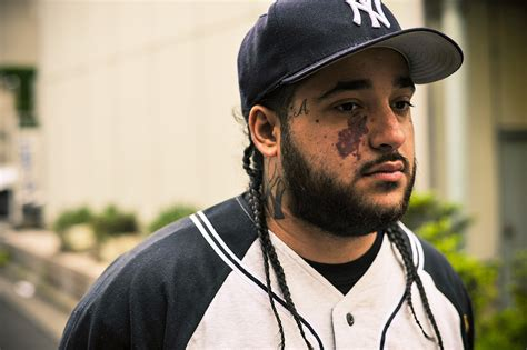 6 reasons a ap yams was cool chart attack