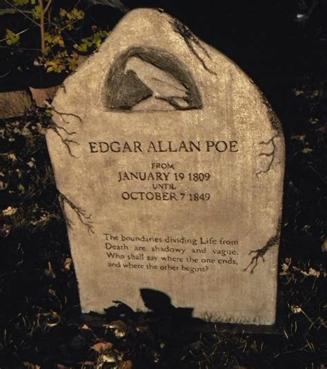 s day quotes edgar carroll bryant influences 6 edgar allan poe