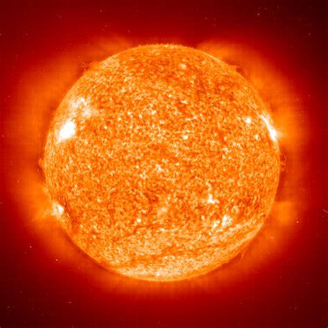 google images sun sun sign strange google earth maps