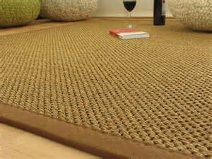 teppich sisal dokument verschoben