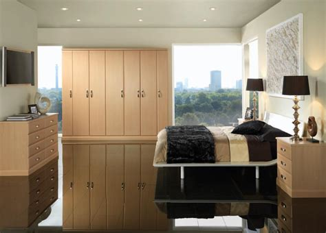 crown bedrooms fitted bedrooms neath castle kitchen bedrooms