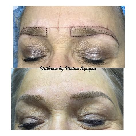 tattoo eyebrows tucson tucson microblading studio microblading eyebrows