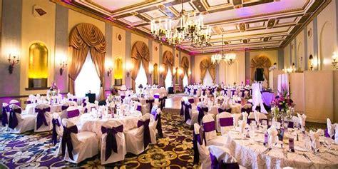 hotel wedding venues northern california marines memorial club and hotel weddings