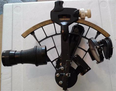 sextant sale bubble sextant for sale classifieds