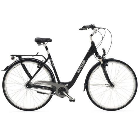 breite felge schmaler reifen fahrrad fahrrad reifengre das fahrrad fahrrad reifen aufziehen