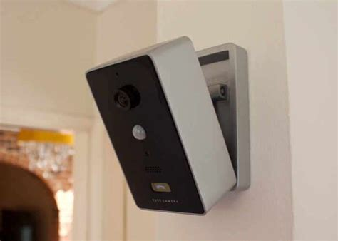 e2ee home security with end to end encryption