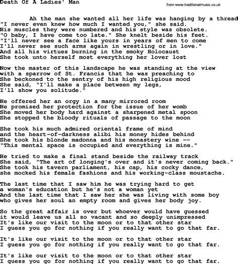 living room lyrics living room song lyrics 28 images best luxury