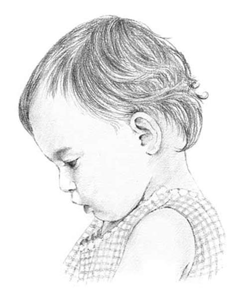 baby doodle drawings 25 best ideas about baby drawing on anatomy