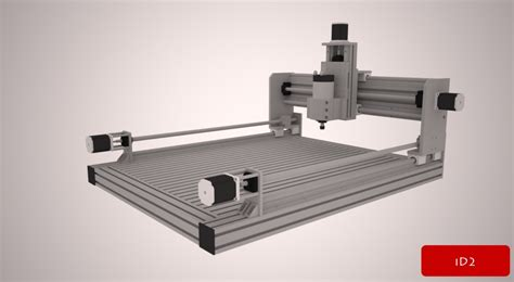 design and make cnc 1 of 3 project diy aluminum cnc make this tool for do