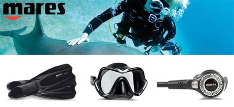 mares dive equipment mares dive equipment gold coast