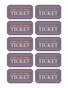 meal ticket template 1000 images about templates on lesson planner