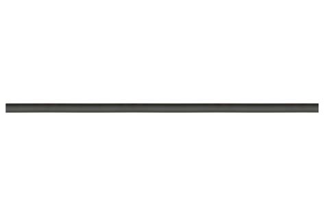 ceiling fan rods ceiling fan extension rod graphite in various lengths