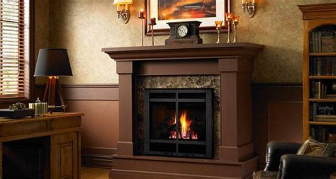 heat glo sl 550 slim line gas fireplace the energy house