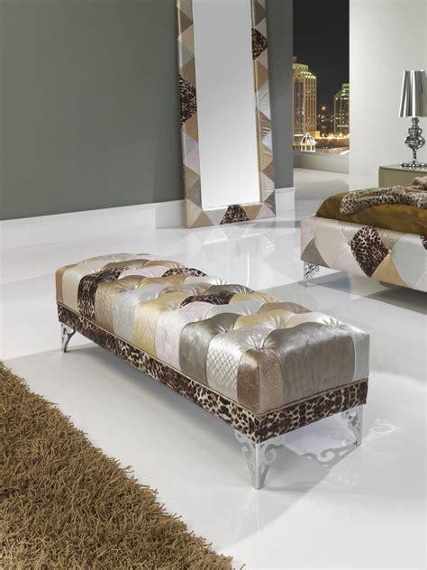 tapizar banqueta banqueta tapizada ld b 10 171 dormitorios tapizado