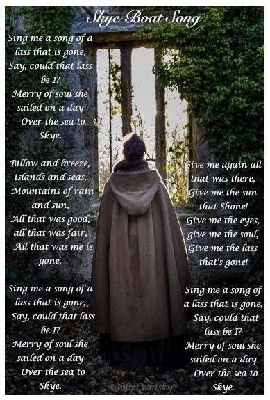 theme song to outlander opening song from outlander outlander pinterest